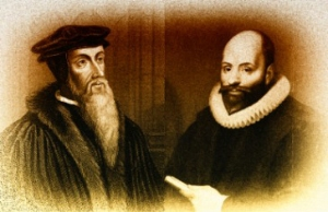 debate-over-calvinism-1-1